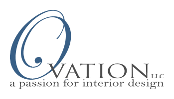 Ovation Interior Designs